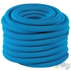 50mm-2 pool self-floating hose. ' 30 metres