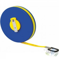 Tape measure, size to choose