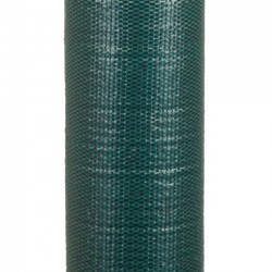Malla Antihierbas verde 1,25 x 10 m, 105 gr/m2