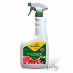 Bioestimulante de plantas 750 ml, recomendado para cannabis medicinal