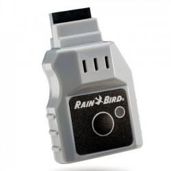 LNK Wifi Rain Bird