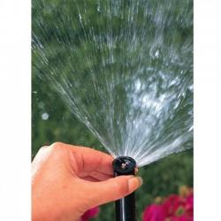 Toberas regulables Rain Bird para difusores de riego, serie VAN y HEVAN
