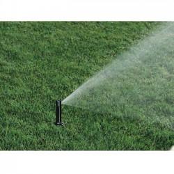 "Rain Bird 3504-PC 1/2 ""Sprinkler, Reach 4,6 to 10,7 m"