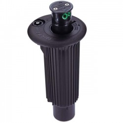 "Rain Bird Eagle 900 circular 360º 1 1/2 ""sprinkler, 19.2 to 29.6 m range"