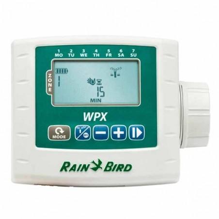 Programador de riego Rain Bird WPX4