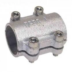 Tapaporos para tuberías PE, acero y metal