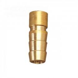 Boquilla para soldar gas butano 12mm