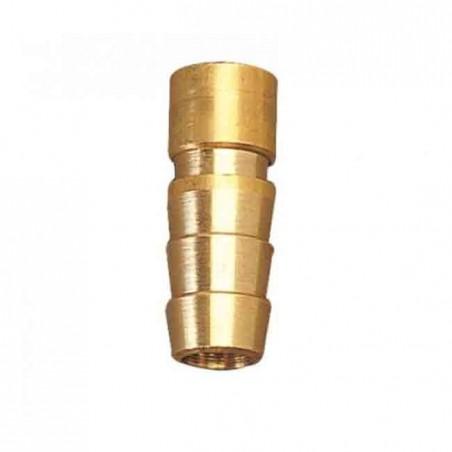 Boquilla soldar gas butano 12mm