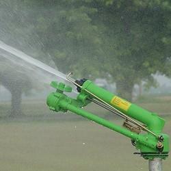 Canyon irrigation Skipper Adjustable
