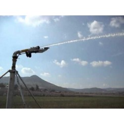 "Canyon irrigation Royal 2"" Adjustable"