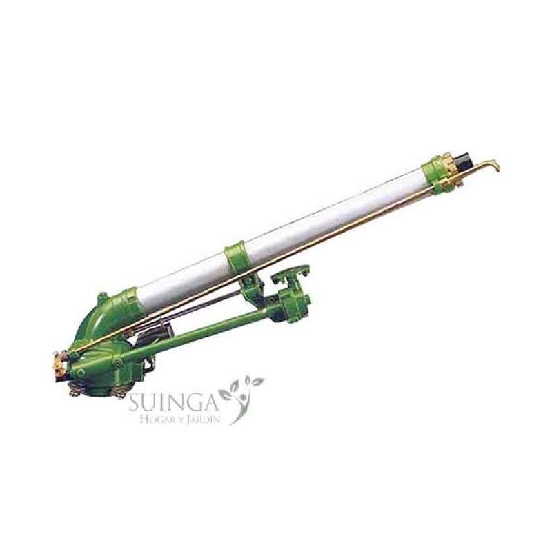 Adjustable Mariner Irrigation Cannon