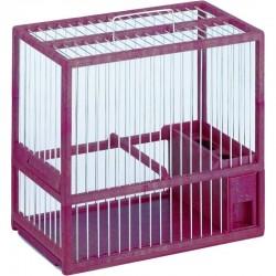 Bird cage 20