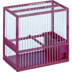 Bird cage 23