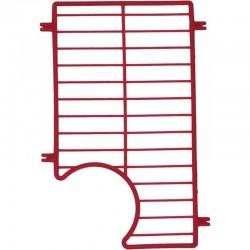 Cage grid 17