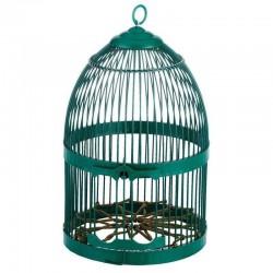 Partridge claim cage 23 x 35 cm