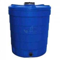 Depósito polietileno agua potable 1000 litros Schutz