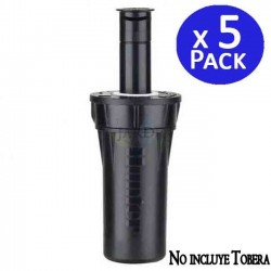 Hunter Pro Spray-02 diffuser, height 5cm. Pack 5 units.