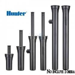 Difusor Hunter Pro Spray-04, altura 10 cm. Pack 5 unidades.