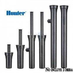 Difusor Hunter Pro Spray-12, altura 30 cm. Pack 5 unidades.