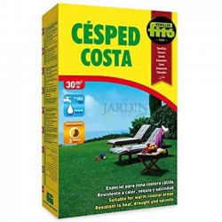 Lawn seeds Costa 1 Kg Fito