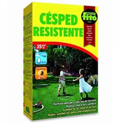 Resistant grass seeds 1 Kg