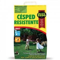Semillas césped Resistente para césped de bajo mantenimiento 25 Kg Fito