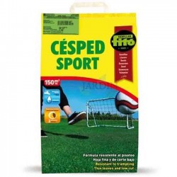 Grass seeds Sport 5 Kg Fito