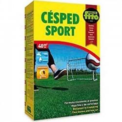 Semillas césped Sport 1 Kg Fito