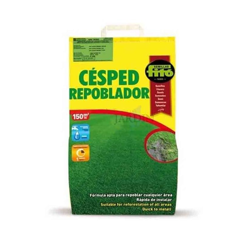 Repoblador 5 Kg Fito grass seeds