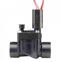 "Electroválvula de riego 1"" 24V PGV-100 Hunter"