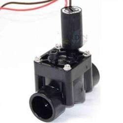 """Electroválvula 1"""" 9V latch PGV-100 Hunter"""