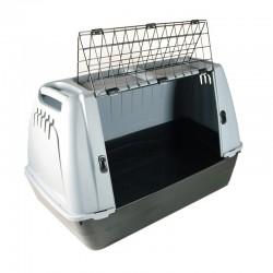 Dog carrier XL 90x51x55 cm