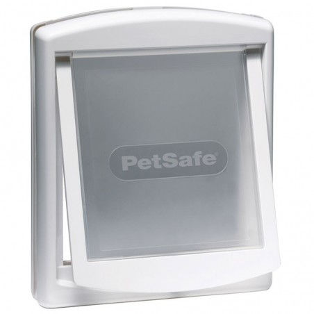 PetSafe dog gate 30x35 cm