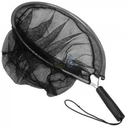 Partridge catch net 36cm