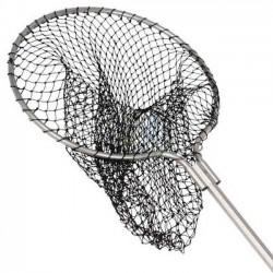Partridge Bird Catch Net 58cm