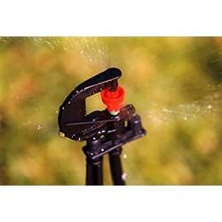 Bailarina 360º micro sprinkler. 100 units