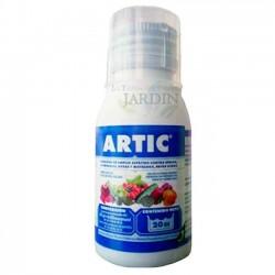 20cc Artic Jed Fungicide