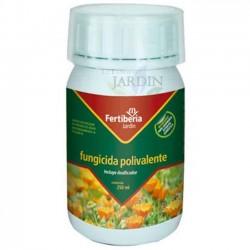 Fertiberia multipurpose fungicide 250 ml