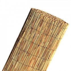 Chinese Bamboo Hurdle