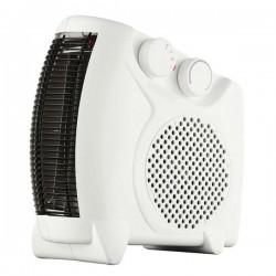 Calefactor eléctrico 2...