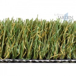 Marseille Artificial Grass 30mm high quality