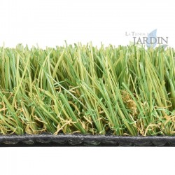 Artificial Grass Palermo 30mm natural appearance