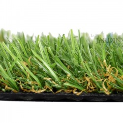 Artificial Grass Madrid 20mm gardens, parks and patios