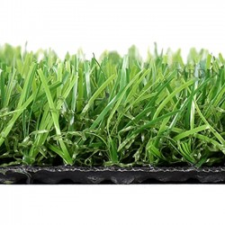 Artificial Grass Spring 20mm gardens, parks and patios