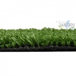 Artificial Grass Carpet 7mm