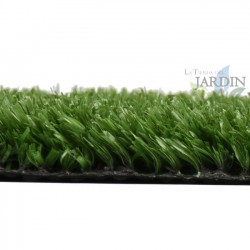 Artificial Grass Carpet 10mm