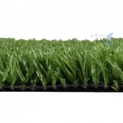 Artificial Grass Carpet 14mm