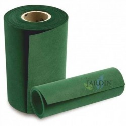 Bonding tape Artificial grass 30 cm x 5 meters