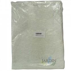 Manta fibra de vidrio Mat300 1 m2
