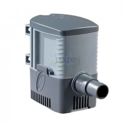 Pond bilge pump 2700 l / h